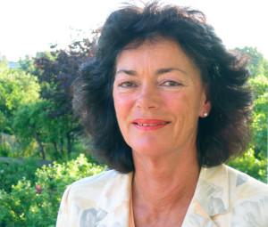 Carla Krüger